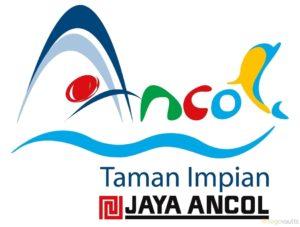 logo_Ancol1