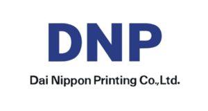 logo_dnp_landing_slider